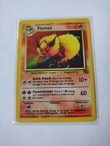 Flareon-Holo-Rare-Jungle-Set-3-64-Pokemon-Card-NM