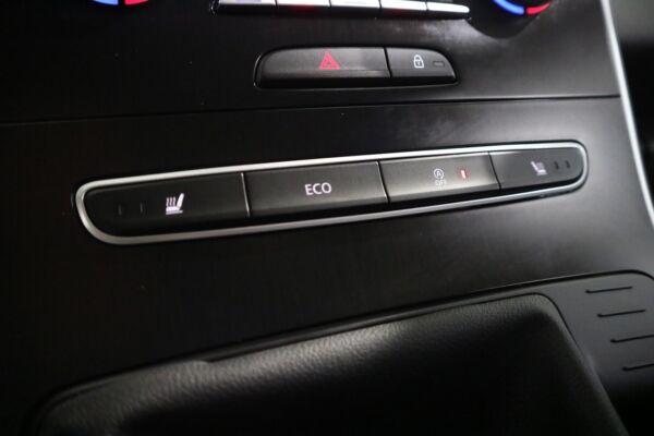 Renault Grand Scenic IV 1,5 dCi 110 Zen 7prs billede 11