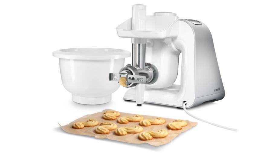 Bosch MUZ5BS1 Lifestyle Set Bakingsensation
