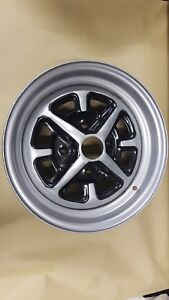 ROSTYLE-WHEEL-WILL-FIT-MG-AND-FORD