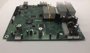 Details about Microsoft Original Xbox Repair Service Capacitors Trace  Repair Mod Chip & More