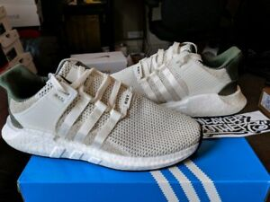brand new 1426f d4841 Image is loading Adidas-Equipment-EQT-Support-Boost-93-17-Off-