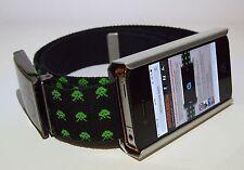 CASE PARADISE SOUL FUTUR WAVE iPhone 4 / 4S / 5C / 5SE