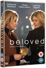 Beloved (DVD, 2012)