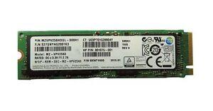 Samsung-sm951-256gb-m-2-PCIe-3-0-x4-nvme-SSD-aehnlich-950-Pro