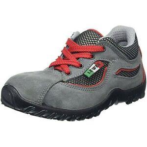a basso prezzo diventa nuovo autentico scarpe