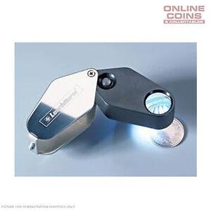 Lighthouse-Foldaway-Pocket-Precision-Illuminated-Magnifier-LU24LED