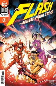 The-Flash-752-Comic-Book-2020-DC