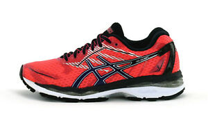 Brand Gel Pink Diva Asics Womens T75qq Trainers Glorify Running Details 2049 New 3 About ZwiPkTOXu