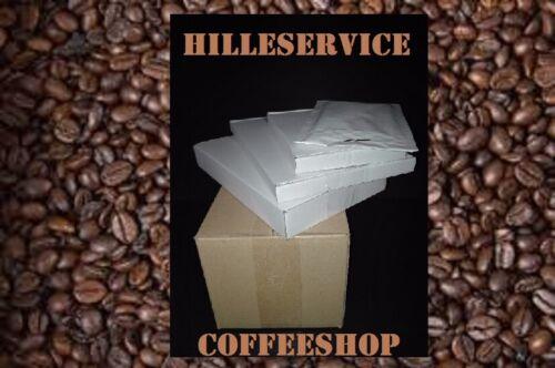 12 entkalkungstabs 16g per AEG caffè pieno distributori automatici 60 compresse di pulizia 2g