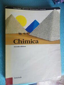 CHIMICA-di-BAGATTI-CORRADI-DESCO-ROP-ZANICHELLI-2a-EDIZIONE