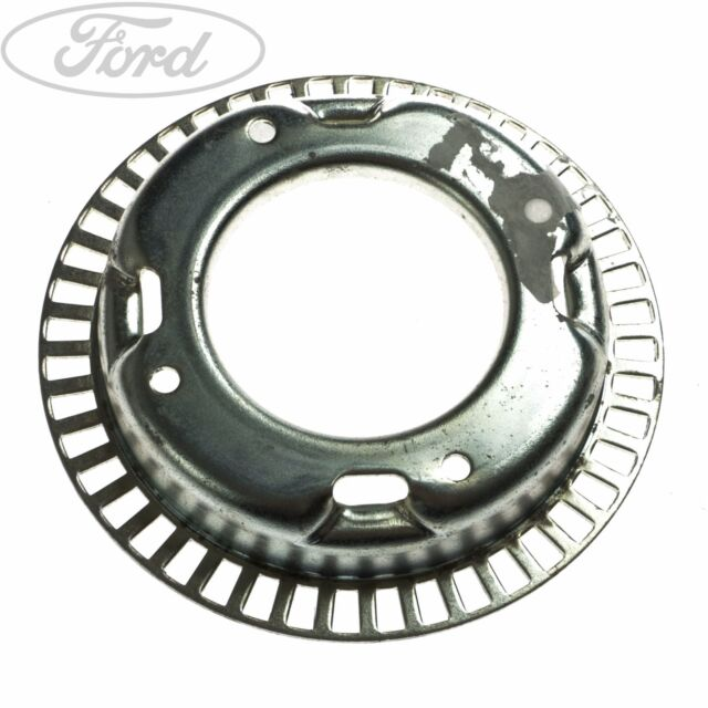 Genuine Ford Front ABS Sensor Ring 1479553