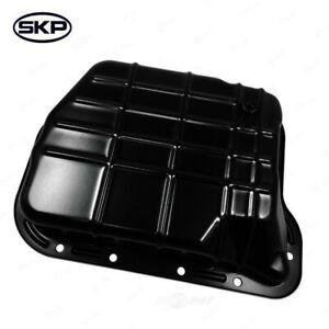 Auto Trans Oil Pan SKP SK265817