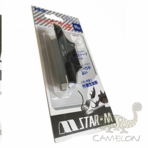 STAR-M Chanfrein Coupe Carré profil Céramique Coupe-bordures 4953 Japon