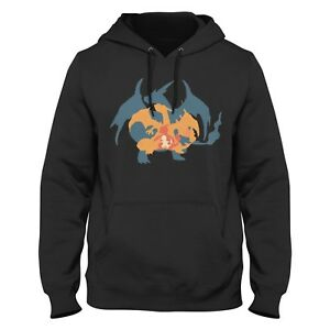 Pokemon-Charizard-Evolution-Hoodie-Sweatshirt