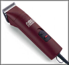 NEW Andis Professional AGC 2 Speed Detachable Blade Pet Animal Dog Hair Clipper