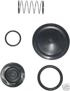 843537-Fuel-Tap-Repair-Kit-Honda-VFR400-NC30-CB500-CBR900RR-CB1000-CBR1000