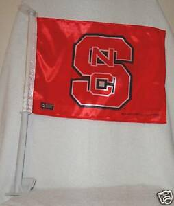 NC-State-NORTH-CAROLINA-STATE-WOLFPACK-NCAA-Double-Sided-Car-Flag-Made-in-USA