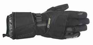 Alpinestars-Jet-Road-Goretex-GTX-Glove-Waterproof-Motorcycle-Winter-Gloves