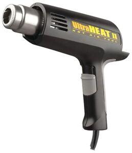 STEINEL-SV803-11-7-Amp-Corded-Heat-Gun-120VAC-1404W