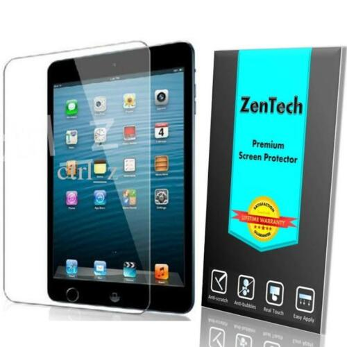 Anti-Glare Matte iPad Pro 10.5 ZenTech® Tempered Glass Screen Protector