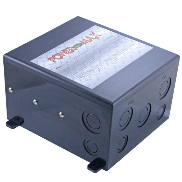 Rv Automatic Transfer Switches On Sale Now At Surplus Online Esco