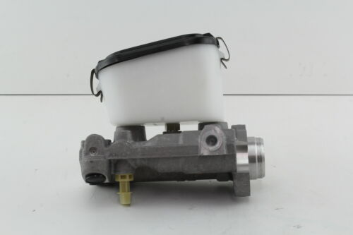 BOSCH Brake Master Cylinder FOR HOLDEN COMMODORE > 101992 WO ABS