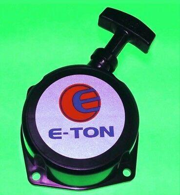 Eton IXL-40 RASCAL e-ton Viper Jr RXL-40 41.5cc ATV Engine Cobra Chuweng Xcooter