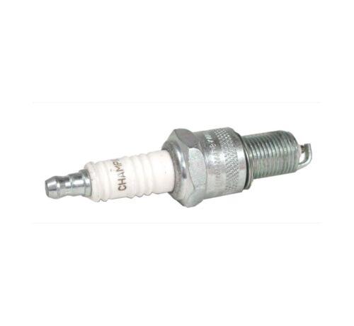 Spark Plug for Forced Air Heaters HA3013 DESAPP212