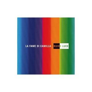 Ermal-Meta-La-Fame-Di-Camilla-Buio-e-Luce-cd-nuovo-sigillato