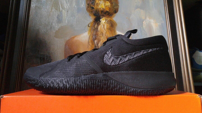 Nike zoom 917505 assersion neri di dimensioni antracite 917505 zoom 002 > kyrie e5ac86