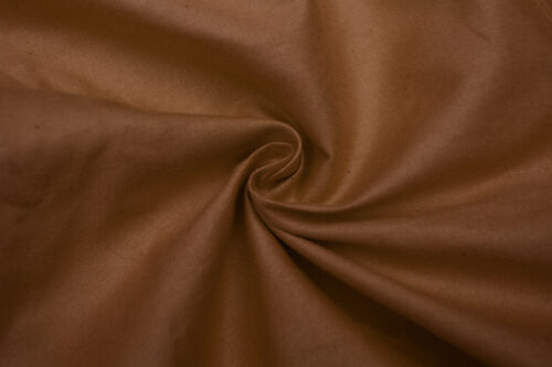 Oreiller Housse Souple Fine 100/% Coton Lit Cushion Case Throw rectangle Taille personnalisée
