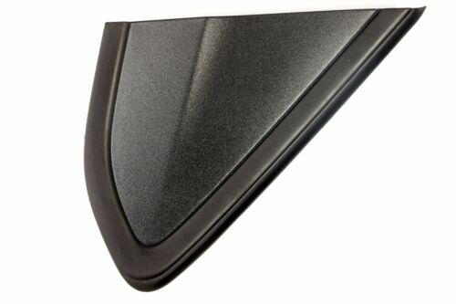 Seat d/'Skoda Citigo Droit Miroir panneau 1s0853274b 5ap Original VW Up