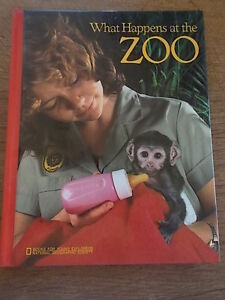 WHAT-HAPPENS-AT-THE-ZOO-National-Geographic-Books-for-Young-World-Explorers