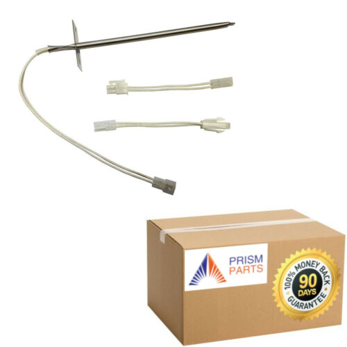 For Kenmore Oven Range Stove Temperature Sensor Part # PR7261106PAKS410