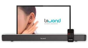 Barra-de-Sonido-JoyBox-SoundBar-28W-Biwond