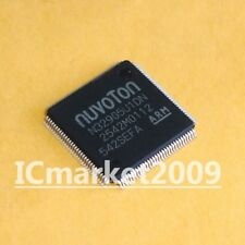 1PCS New NPCE388NA0DX  NPCE388NAODX NPCE 388N QFP-128 IC Chip