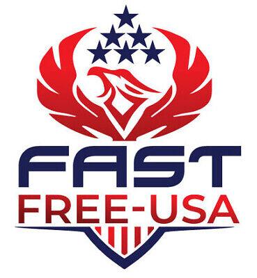 Fast-Free-USA2
