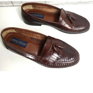 Loafers Shoes Penny Loafer