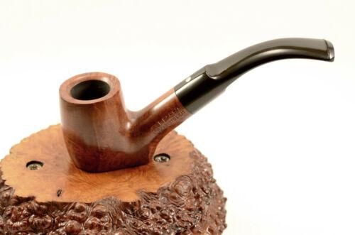 Pocket Tobacco Pipe Alexander Model J6C