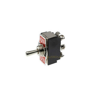 Kipp-Interruttore-Interruttore-Interruttore-dispositivi-di-aggancio-ON-OFF-ON-ON-OFF-ON-12v-DC-25a