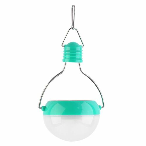 Campinglaterne LED Solar Camping  Lampe Nachtlicht  Campinglampe  Draussen