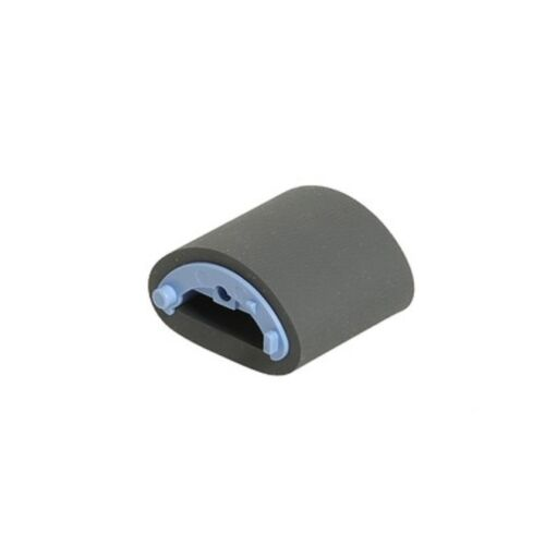 RL1-0303-000 Paper pickup roller for HP LJ 1200 1300 RF0-1008-000