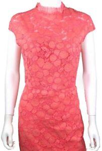 Tags 1 800 Lela Rose Lace Dress