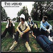 The-Verve-Urban-Hymns-1997-CD-NEW-SEALED-SPEEDYPOST