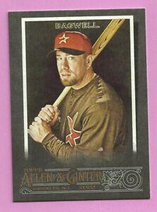 2020-Topps-Allen-amp-Ginter-X-Jeff-Bagwell-8-Houston-Astros