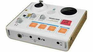 TASCAM-USB-Audio-Interface-MINISTUDIO-CREATOR-US-32W