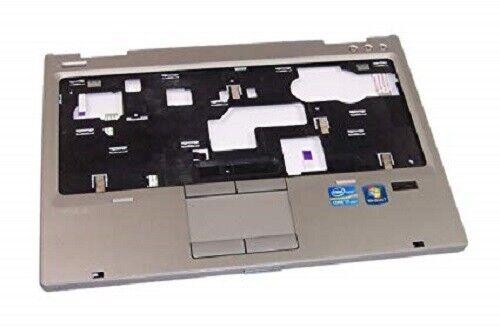 HP ELITEBOOK 2560P FINGERPRINT WINDOWS 8.1 DRIVER DOWNLOAD