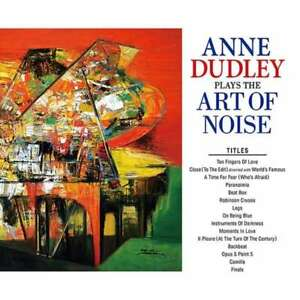 Ana-Dudley-Plays-The-Art-Of-Noise-Nuevo-CD