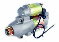 Yamaha 150-250 Hp 4-Stroke Starter / 12V CCW Rot PH130-0073, 6BR-81800-00-00